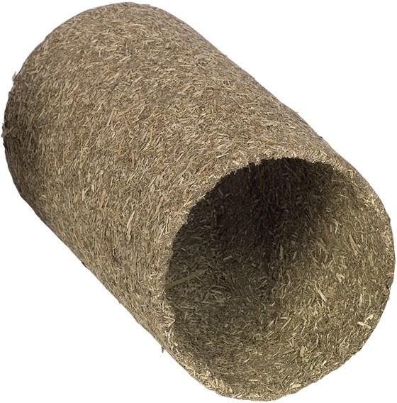 Nobby hračka tunel M z vojtěšky 14 x 25 cm