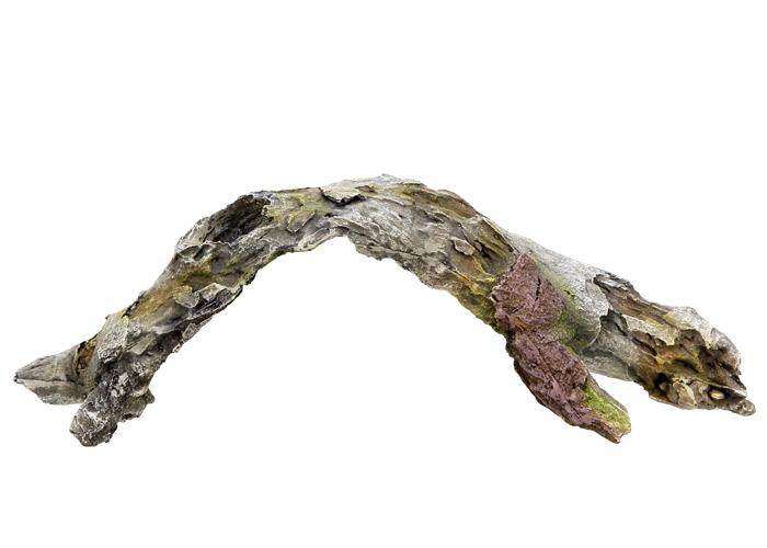Nobby akvarijní dekorace kořen 35,5 x 10,5 x 13 cm