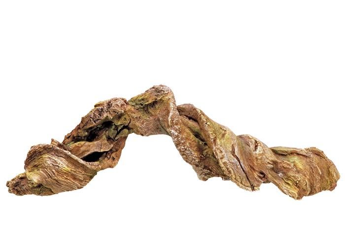 Nobby akvarijní dekorace kořen 36 x 10 x 12,5 cm