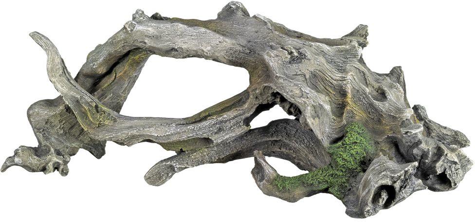 Nobby akvarijní dekorace kořen 39 x 17,5 x 14,5 cm