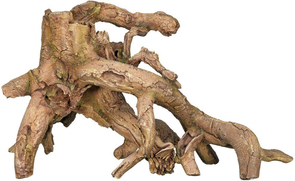 Nobby akvarijní dekorace dřevo XXL 64 x 29 x 37,5 cm