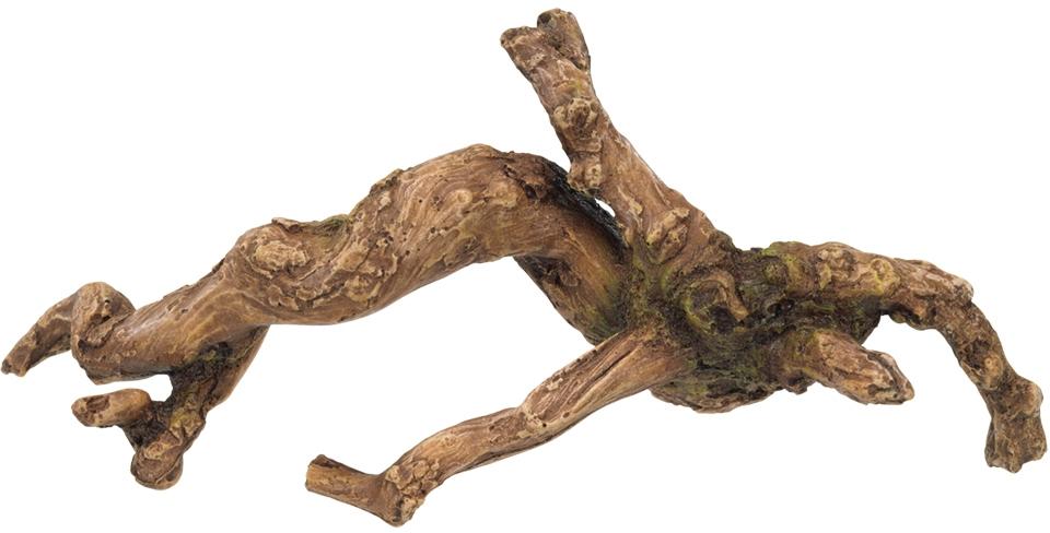 Nobby akvarijní dekorace Kořen 18 x 6,5 x 7,5 cm