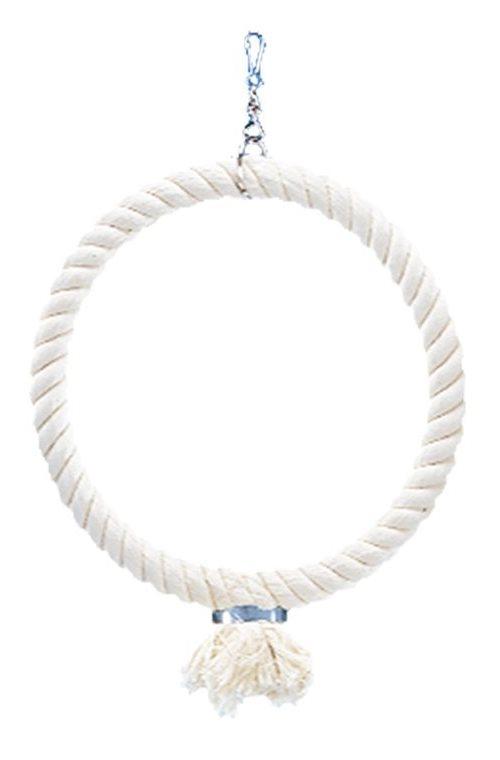 Nobby střední bavlněný kruh 29cm
