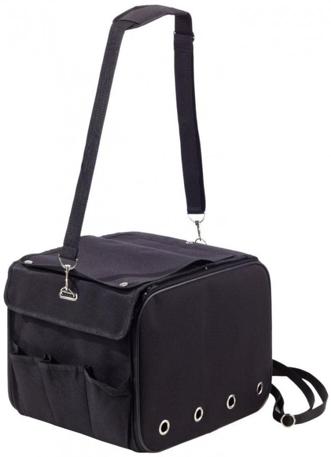 Nobby cestovní taška do auta pro psa