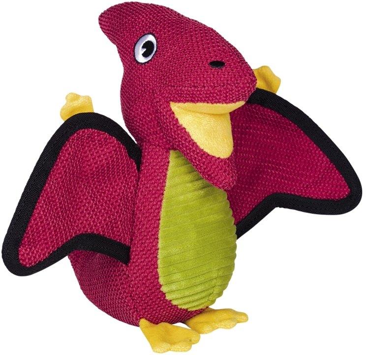 Nobby hračka Pterosaurus pro psy 21 cm