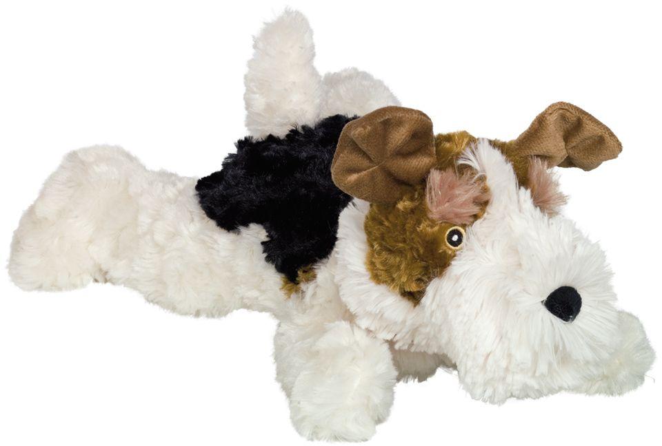 Nobby hračka pro psy ležící Foxteriér 39 cm