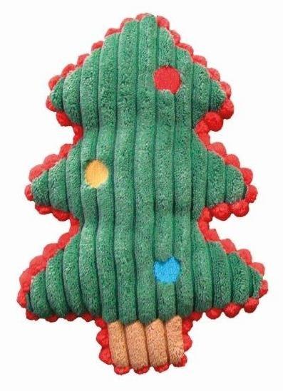 Nobby vánoční hračka stromeček 20cm