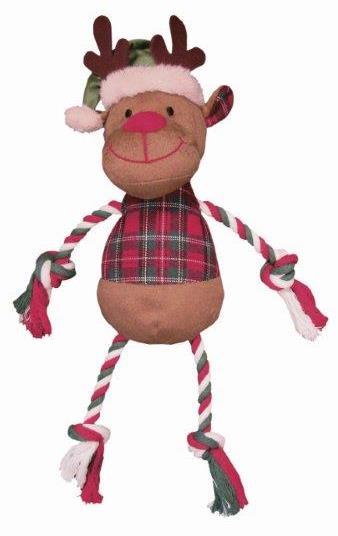 Nobby vánoční hračka sob 51cm