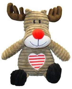 Nobby vánoční hračka los 22cm