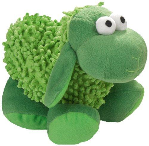 Nobby Moppy Toy hračka ovečka 20cm