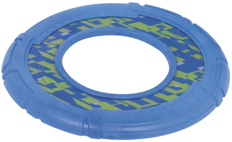 Nobby hračka pro psy do vody Frisbee 23,5 cm