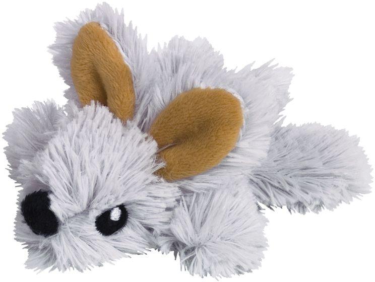Nobby hračka pro kočku králíček 10cm