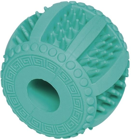 Nobby dentální hračka pro psy Dental Line 7x5cm