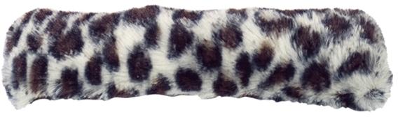 Nobby hračka pro kočky baldriánový váleček 15x5cm