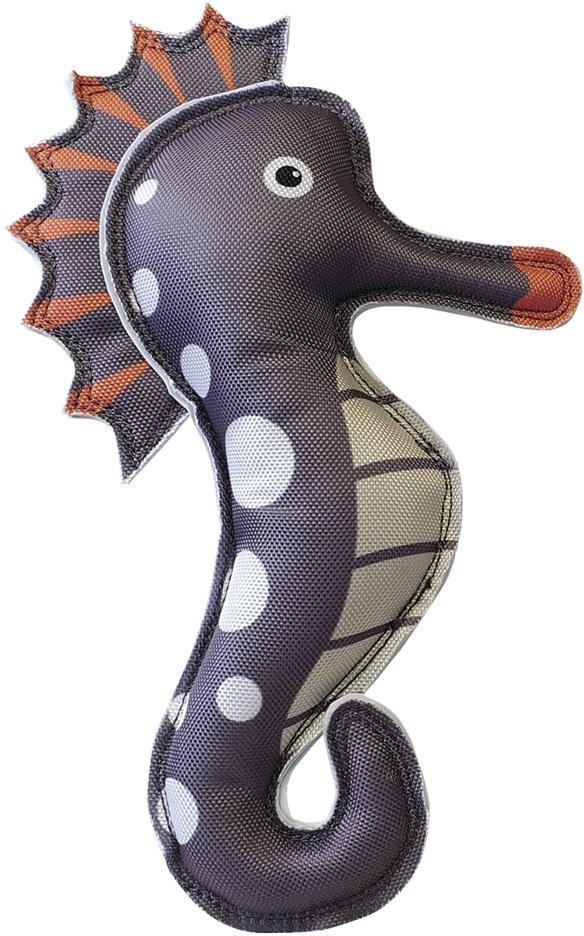 Nobby vodní hračka pro psy Mořský koník 35 cm