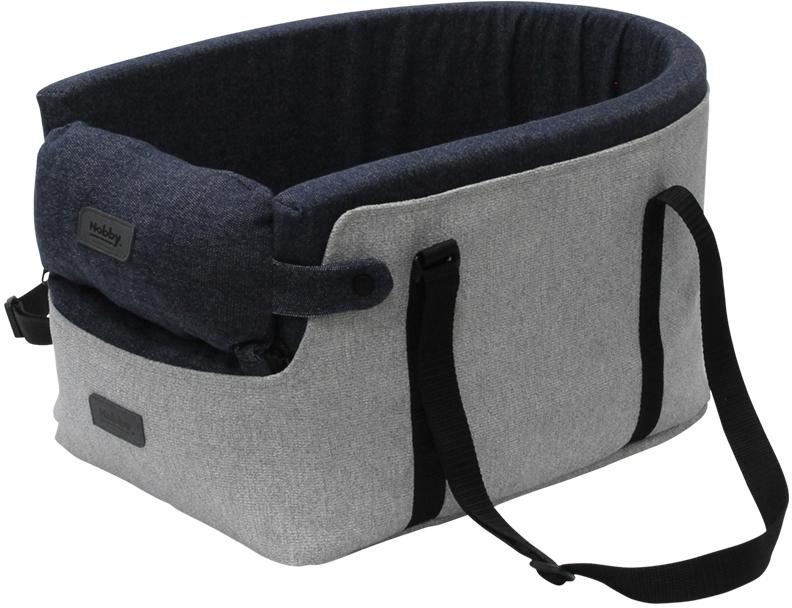 Nobby přepravní taška BAG'n'BED 43x25x24cm