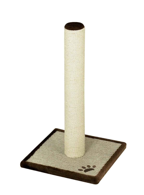 Nobby Classic II Exclusive sisalový kmen s podstavcem 60cm