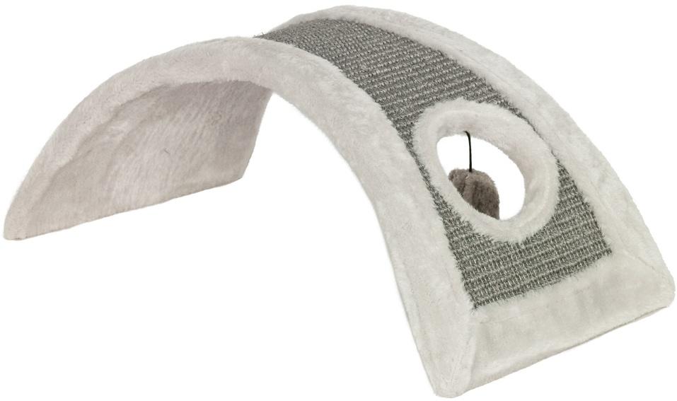 Nobby MARCIE škrábací nábytek pro kočku 50x25x20cm