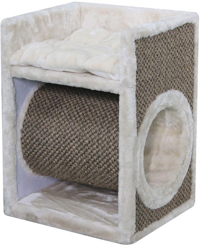 Nobby Palma škrábací nábytek pro kočky 55cm