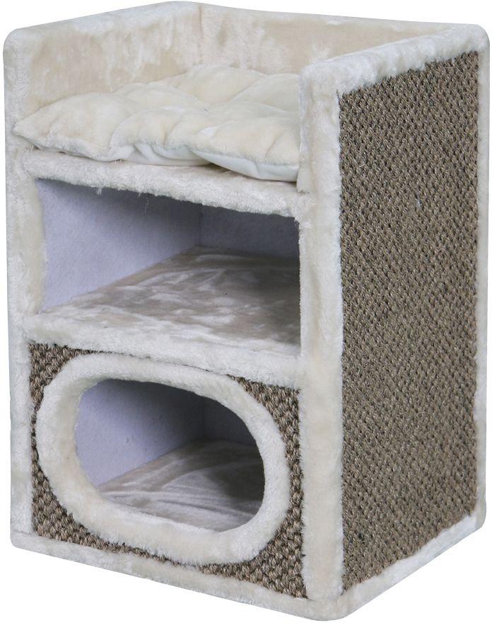Nobby Vigo škrábací nábytek pro kočky 64cm