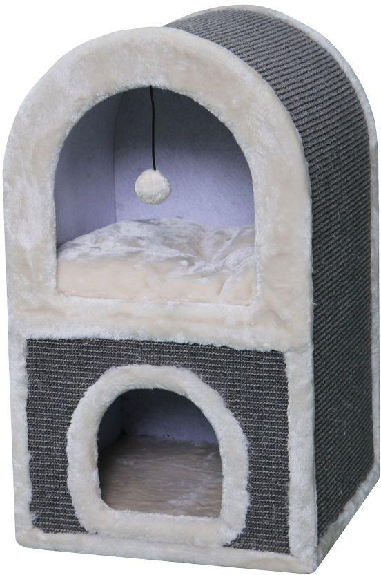 Nobby Lorca škrábací nábytek pro kočky 70cm