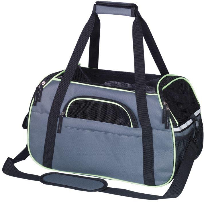Nobby LUJAN S přepravní taška do 7kg 43x23x29cm
