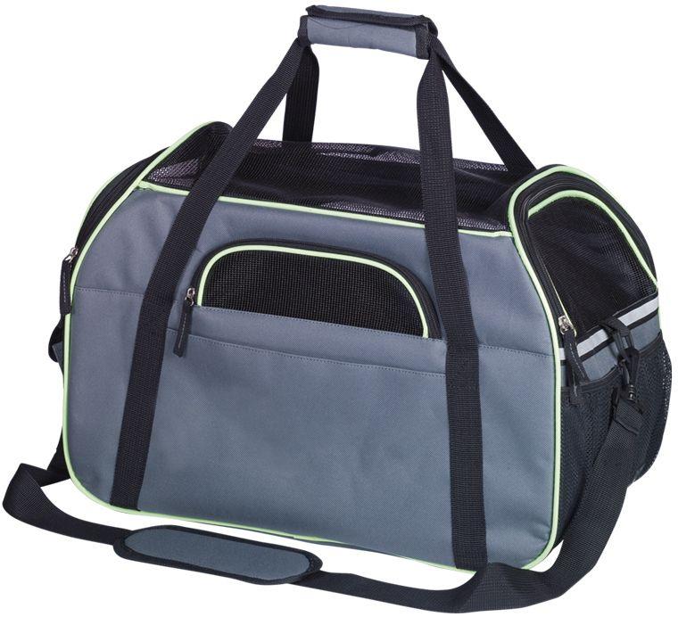 Nobby LUJAN M přepravní taška do 8kg 48x25x33cm