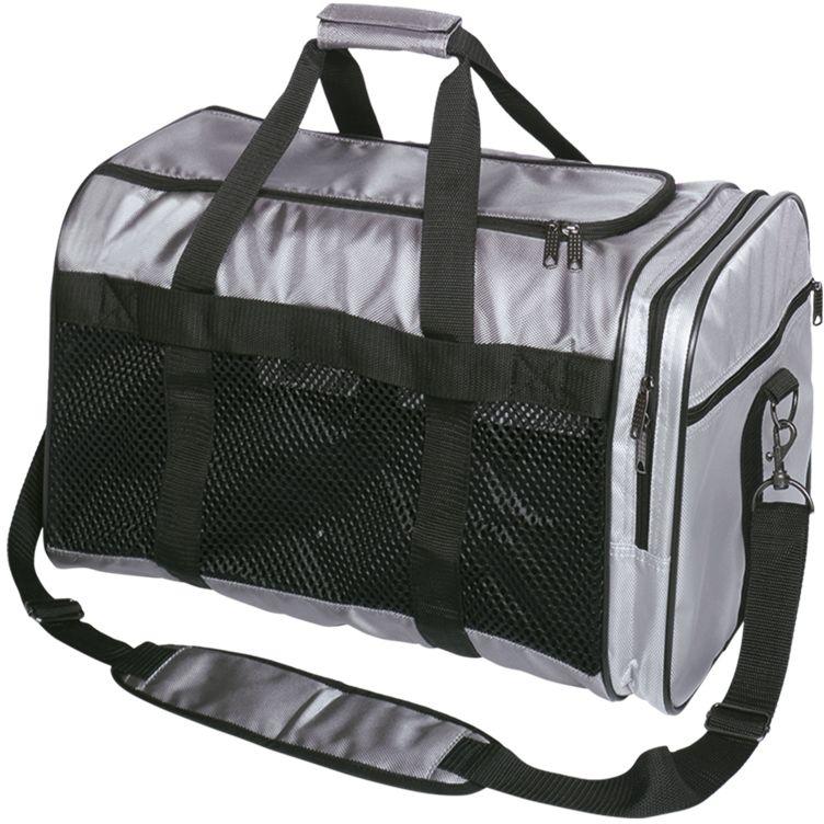 Nobby FIDAN S přepravní taška do 8kg 47x28x30cm