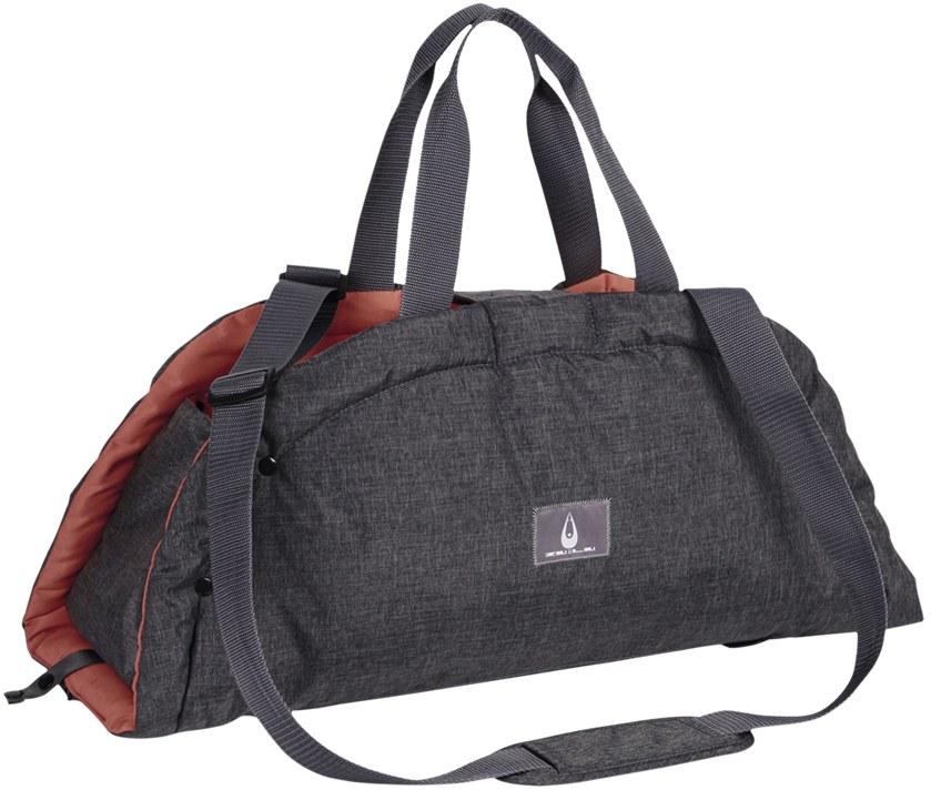 Nobby přepravní taška, pelíšek a polštář SHELLEY pro psy do 8kg 69x28x22cm
