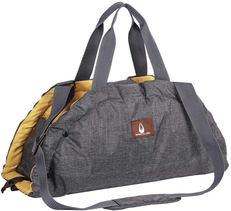 Nobby přepravní taška 3v1 SHELLEY do 6kg 55x27x16cm