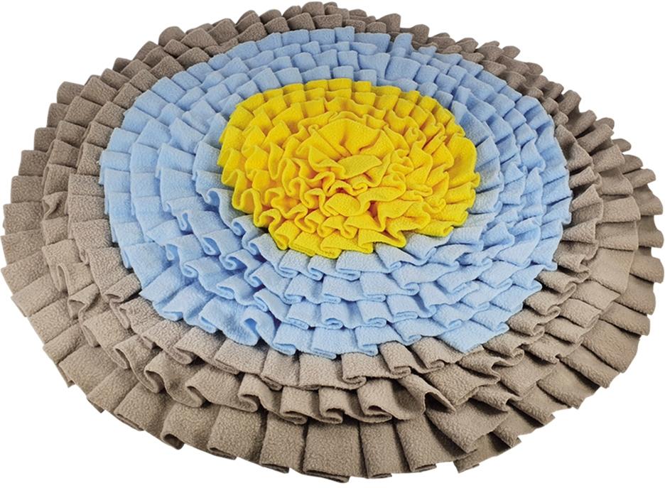 Nobby čmuchací kobereček Target 54cm