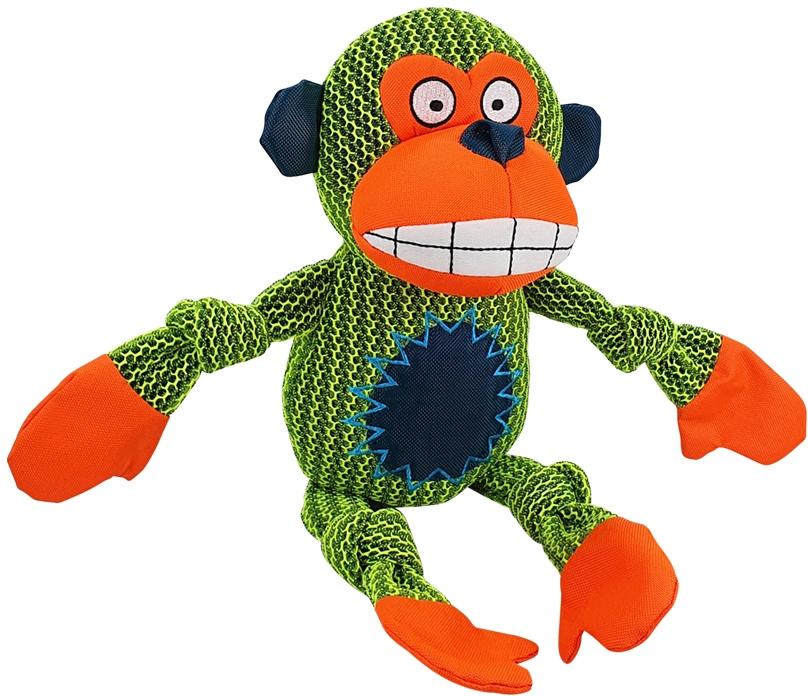 Nobby hračka pro psy Opice 42 cm