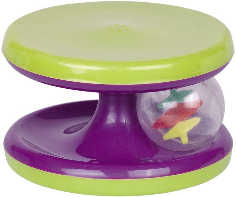 Nobby hračka pro kočky barevný kolotoč 11cm