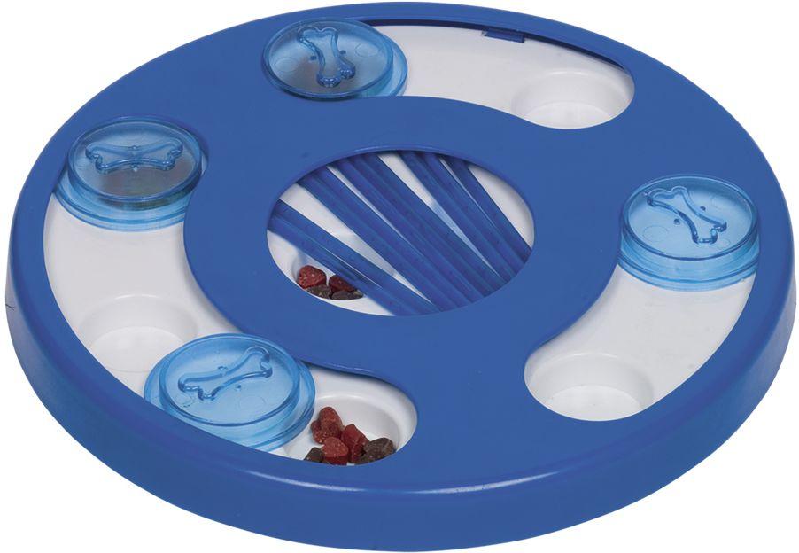 Nobby BrainBoard Stickie interaktivní hračka 25cm