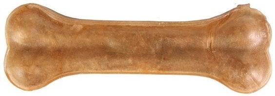 Nobby kost buvolí kůže 10cm 30g 1ks