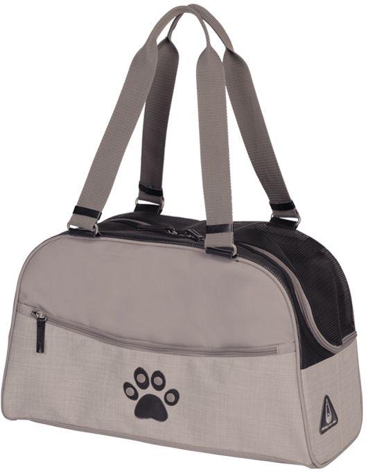 Nobby BANTEN přepravní taška do 7kg 45x19x28cm