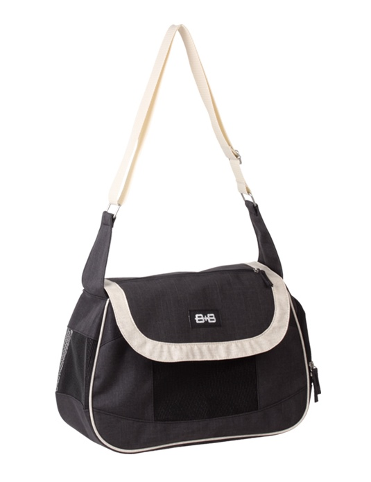 Nobby DEVON Sling taška 39x15x25cm