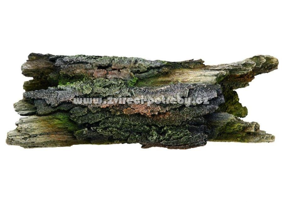 Nobby akvarijní dekorace kořen 23,5 x 9 x 8 cm