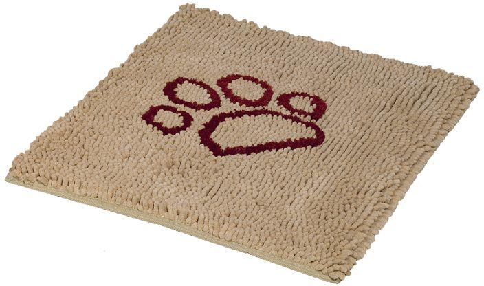 Nobby čistící podložka L pro psa béžová 152x91cm