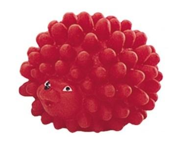 Nobby hračka vinyl ježek malý 6cm 1ks