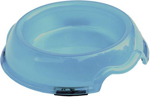 Nobby plastová miska modrá 175ml