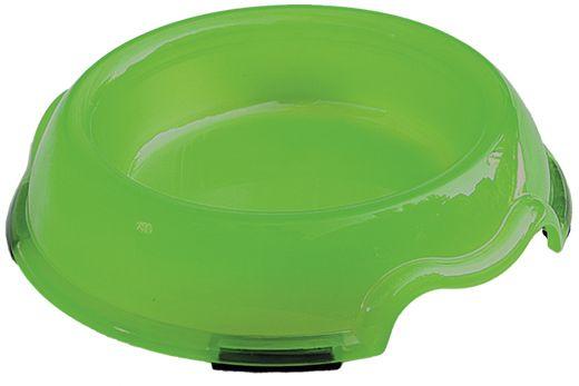 Nobby plastová miska zelená 175ml