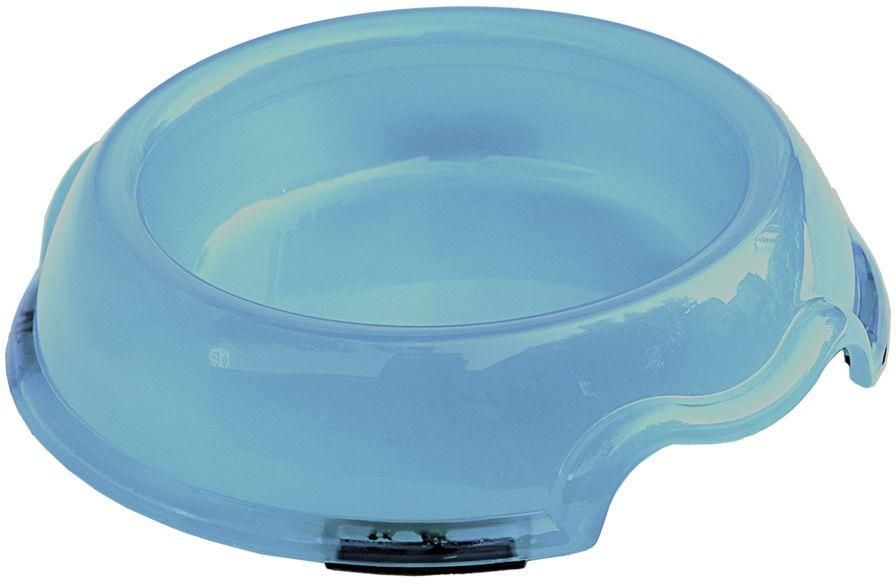Nobby plastová miska modrá 1 l