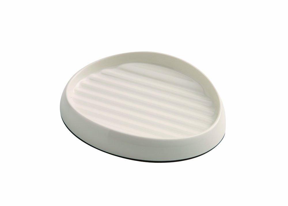 Savic Whisker Medium melaminová miska 19 x 15 x 3,5 cm