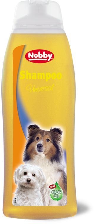 Nobby univerzální šampon pro psy 300ml