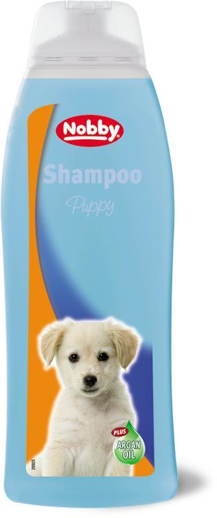 Nobby Puppy šampon pro stěňata 300ml
