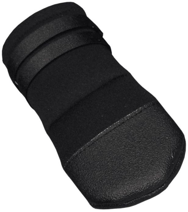 Nobby SoftShoes ochranné botičky L 2ks