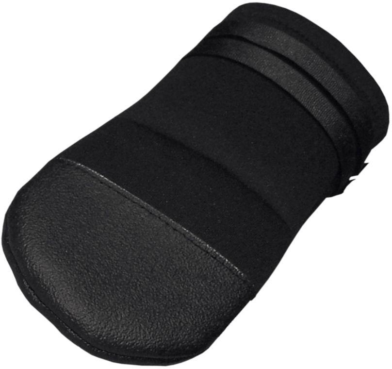 Nobby SoftShoes ochranné botičky XXL 2ks