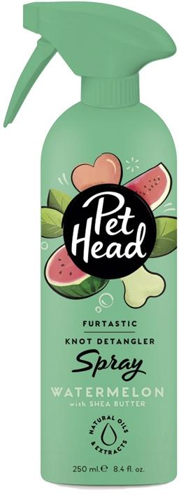 Pet Head Furtastic Sprej 300ml