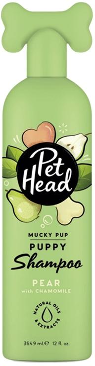 Pet Head Mucky Puppy Šampon 300ml